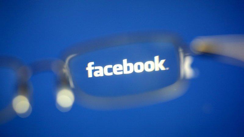 Facebook veut nous proposer un fil d'actualités avec davantage d'infos locales