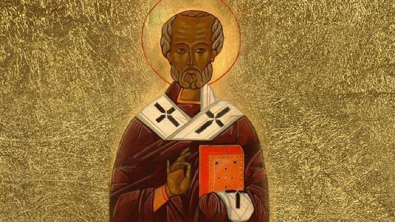 La Saint-Nicolas au MEN