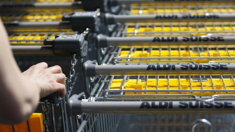 Pour les personnes qui célèbrent la Journée mondiale sans achat, il s'agira de passer un samedi sans shopping.