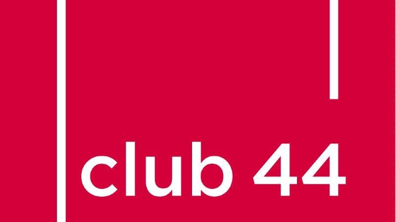 Débat Club 44
