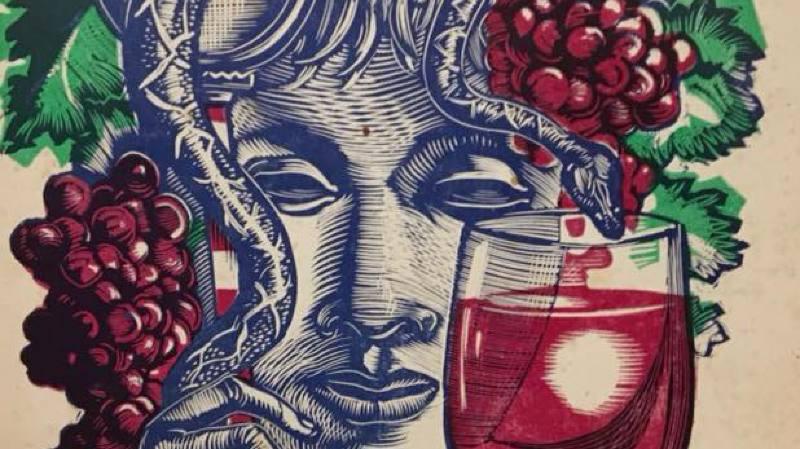JHNE: Vin et santé, un regard médical hédoniste