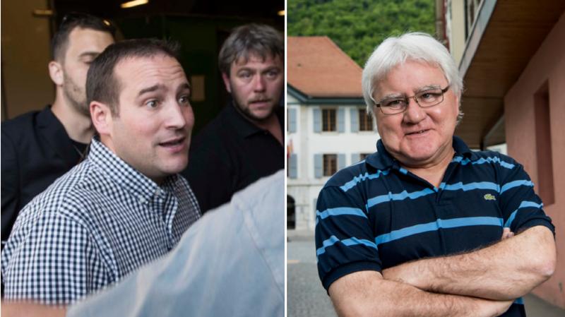 Jura bernois: Moutier élira bien son maire dimanche