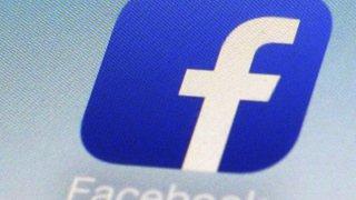 Les Suisses reconnaissent que le web et les réseaux sociaux les poussent à consommer davantage