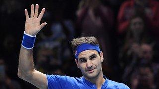 Dès 2020, le Masters de tennis pourrait ne plus être organisé à Londres
