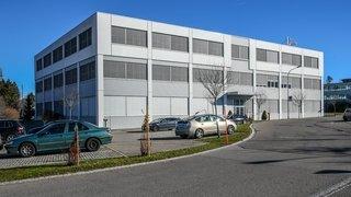 Comment le Ministère public se regroupera sur un seul site à La Chaux-de-Fonds