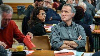 Le PS neuchâtelois fixe des lignes rouges pour la réforme de la fiscalité