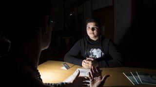 Des jeunes du Val-de-Travers à l'épreuve de l'entretien d'embauche