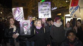 marche-femmes-14