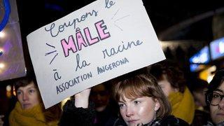 marche-femmes-21