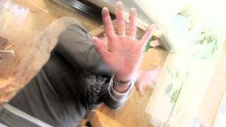 La Chaux-de-Fonds: le tribunal expulse un Français auteur de violences conjugales
