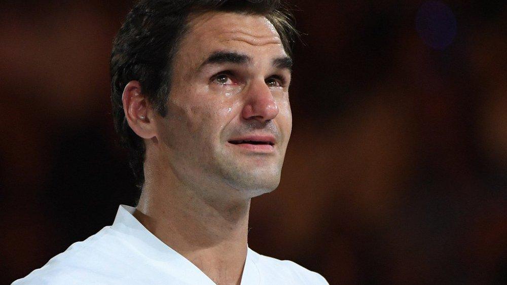 Le début 2019 s'annonce chargé pour le No 3 mondial: il doit notamment défendre son titre à l'Open d'Australie.