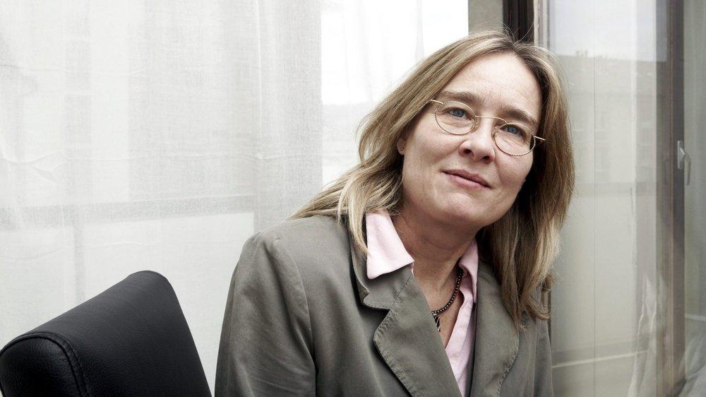 Avocate chaux-de-fonnière, Gabriella Wennubst est une experte des questions de harcèlement psychologique.