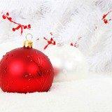 Retrouver la magie de Noël!