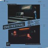 Le Oh! Festival 2019 au Petithéâtre de Sion