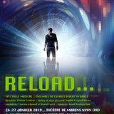 Reload...