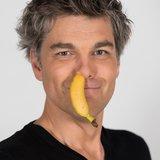"""""""Chope la banane"""" avec Gaëtan"""