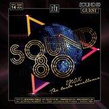 Sound 80 Vintage