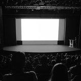 Visions du Réel on Tour –Film surprise
