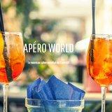 Apéro World