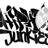 Hip Hop Junkies 10th Anniversary