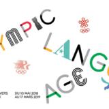 Olympic Language Voyage à travers le look des Jeux