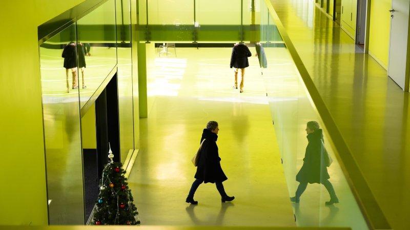 La Fondation UBS pour la culture octroie 10'000francs à la Haute Ecole Arc