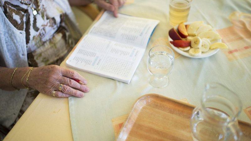La retraite inquiète les Suisses et ce avant même les questions de santé et d'assurance maladie.