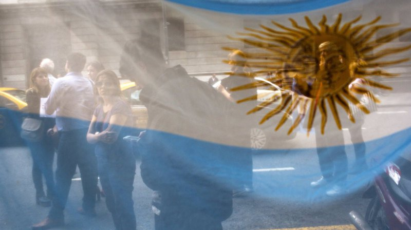 Enlevée à 13 ans, une Argentine est retrouvée 32 ans plus tard en Bolivie