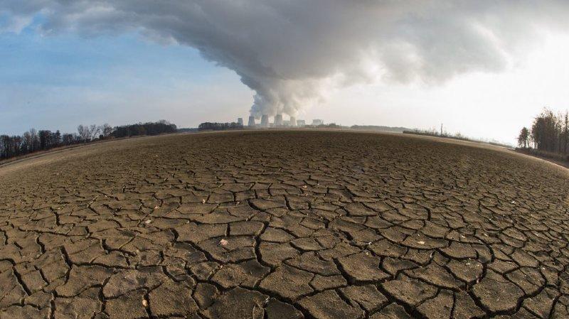 France: une pétition qui attaque l'État pour inaction climatique a recueilli 1,62 million de signatures