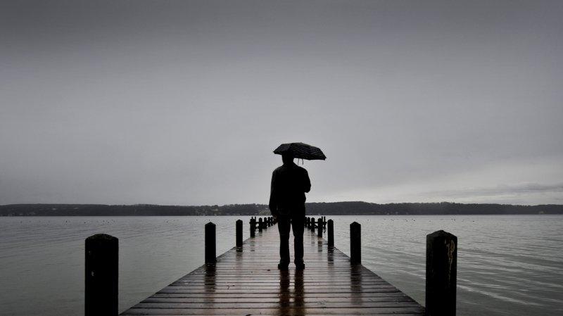 Santé: des traitements à la testostérone permettraient de lutter contre la dépression masculine