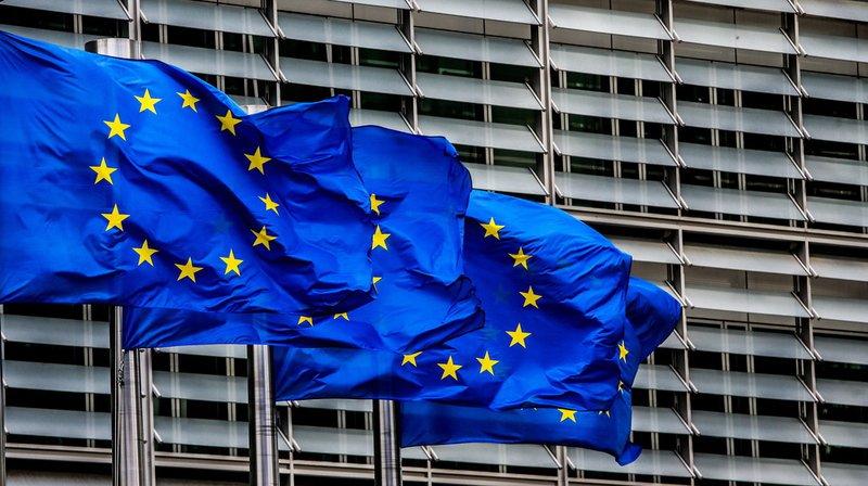 Bruxelles adopte 14 mesures en cas d'absence d'accord sur le Brexit