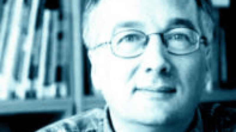 Lecture de textes inédits par Bernard Friot