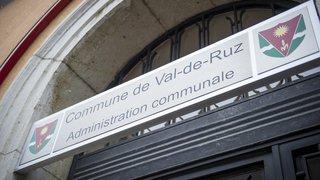 Livraisons à domicile: Val-de-Ruz aide les commerces