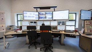 La chaleur résiduelle de la raffinerie Varo alimentera le futur chauffage à distance de Cornaux