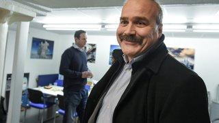 Les libéraux-radicaux neuchâtelois veulent trois sièges lors des élections fédérales 2019