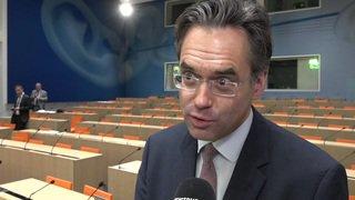Un comité bourgeois dit s'oppose à l'initiative contre le mitage