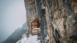 Une nouvelle équipe «rock'n'roll» sur l'Alpe
