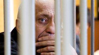 Un ex-policier russe tue 78 femmes