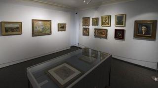 Le Musée d'art et d'histoire de Neuchâtel sur la piste de l'art spolié
