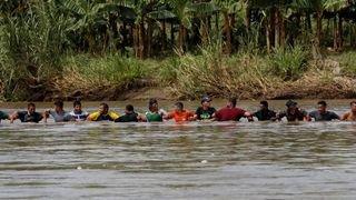 Qu'est-ce que le Pacte des migrations de l'ONU?
