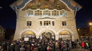 La musique scolaire sauvée mais le musée en danger