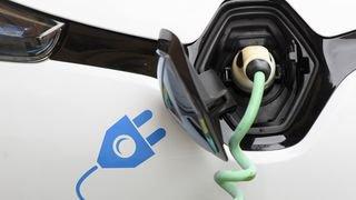Neuchâtel: plus de bornes pour les véhicules électriques