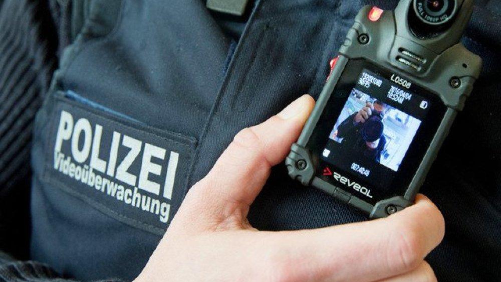 Seul un tribunal peut autoriser la surveillance vidéo.