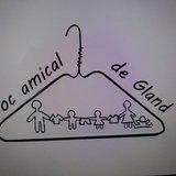 47ème Troc Amical de Gland printemps/ été