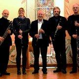 Ensemble Clarinettissimo
