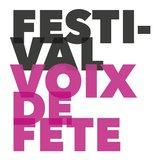 Voix de Fête | Bertrand Belin & The Limiñanas