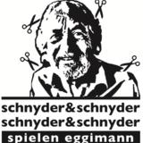 schnyder&schnyder&schnyder&schnyder