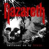Nazareth -UK-