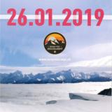 Torgon Skialpi - Grand-Prix Pellissier Sport