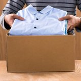 Vide-dressing & vente-échange